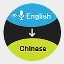 Langie 52 LANGUAGE VOICE TRANSLATOR