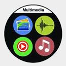 Langie Multimedia